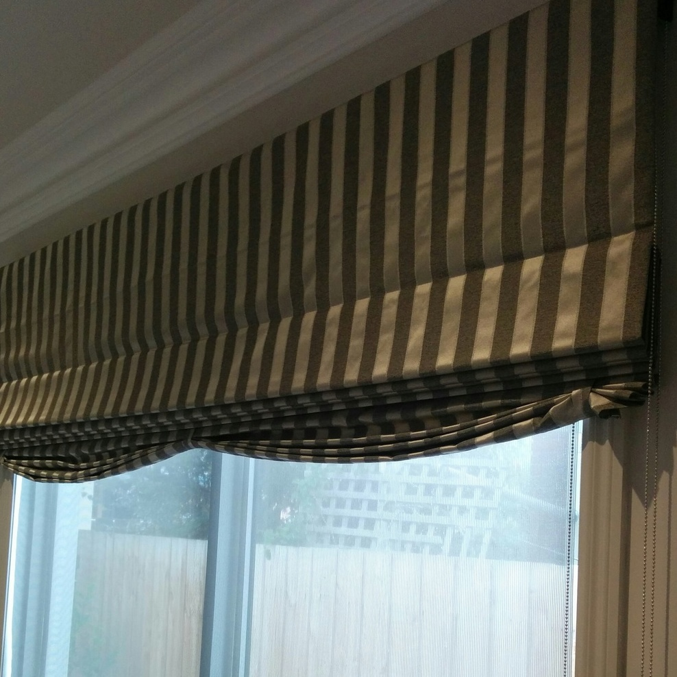 roman_blinds_glen_waverley_melbourne