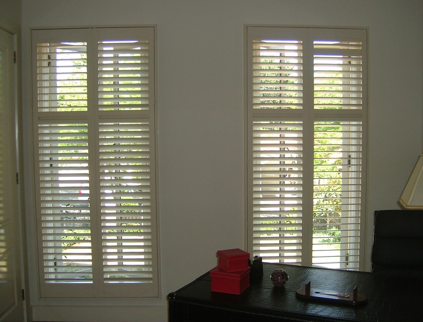 plantation_shutters_glen_waverley_melbourne