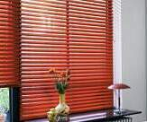 aluminium_venetian_blinds_glen_waverley_melbourne